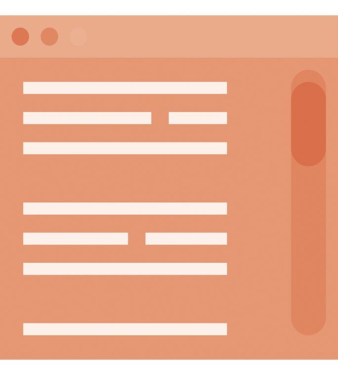 websites e landing pages - marketing digital