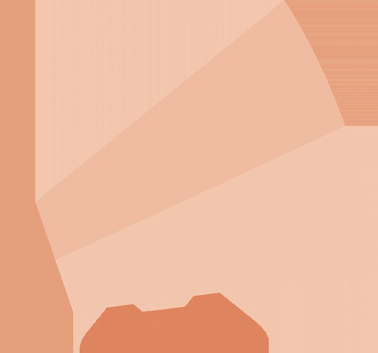 comunicação e marketing megafone