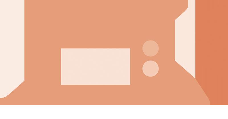 vídeos & motion - comunicação