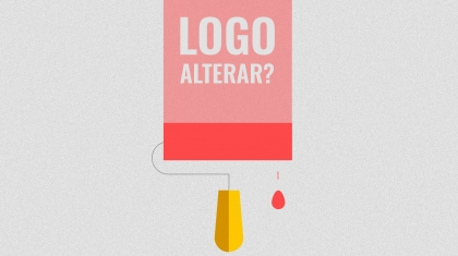 mag_mbooster-logo2